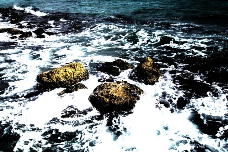 ocean abstract (2)