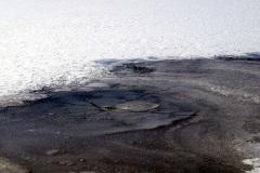 frozen lake 2