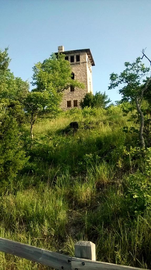 Princess Tower 2
