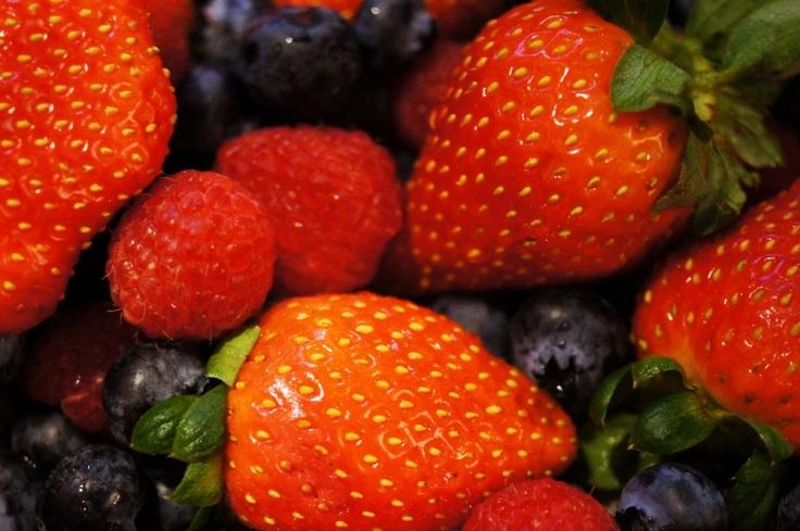 berries 1