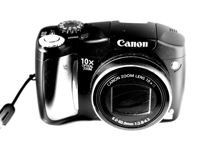 canon offshoots12.com
