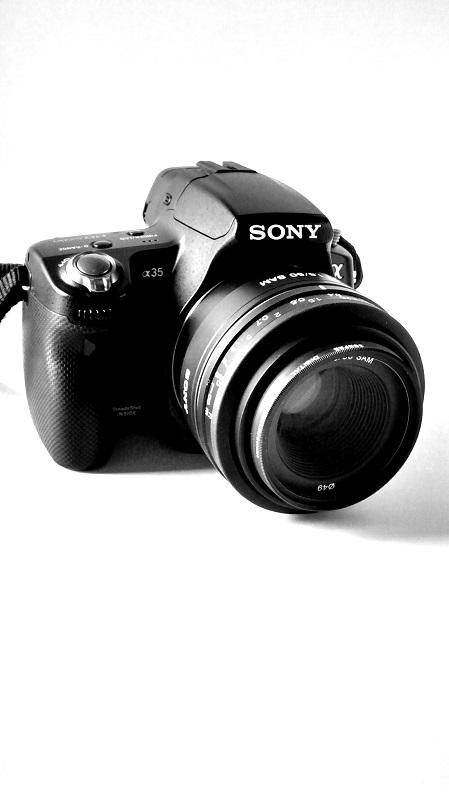 Sony offshoots12.com