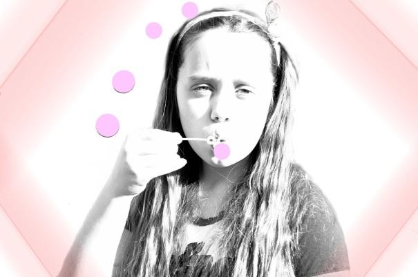 pink bubbles offshoots12.com