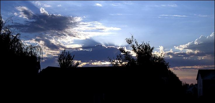gods sky http://offshoots12.com