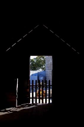 inside barn http://offshoots12.com