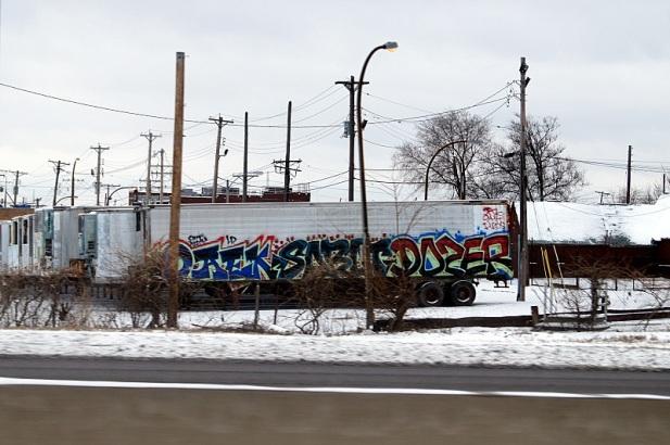 graffiti 1 http://offshoots12.com