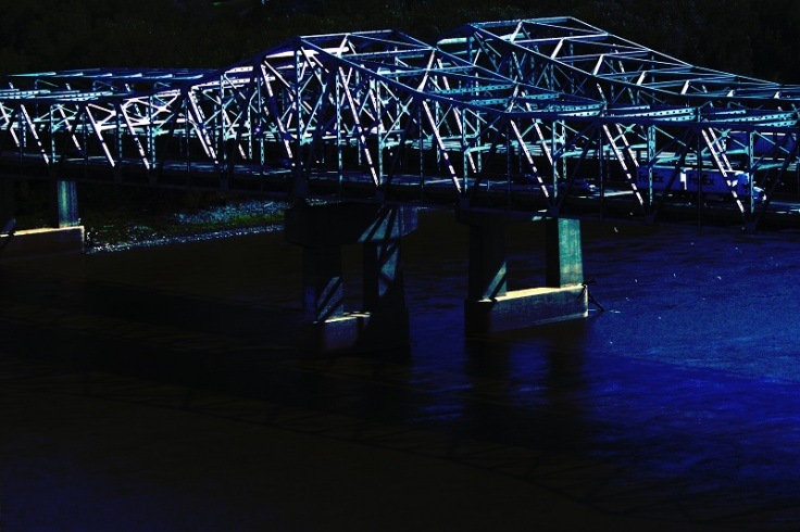 midnight_bridge http://offshoots12.com