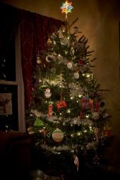 christmas5