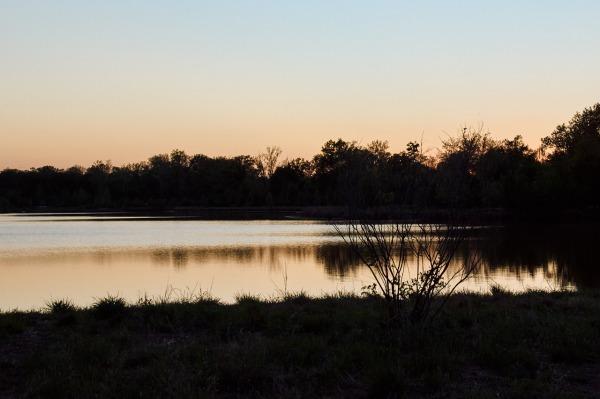 Barat Sunset 12