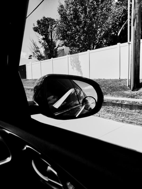 ride home 2