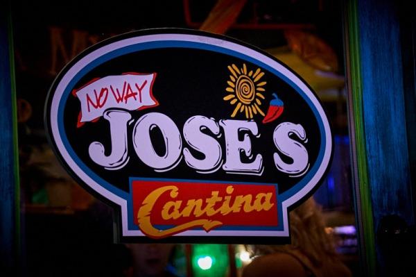 no way jose 07