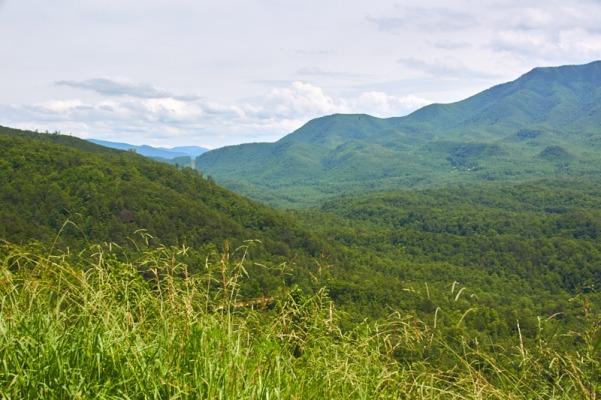 more mountains 01