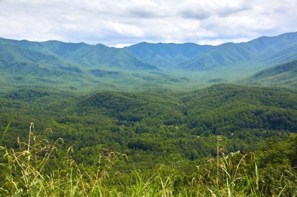 more mountains 02