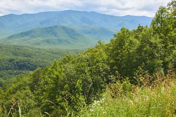 more mountains 03