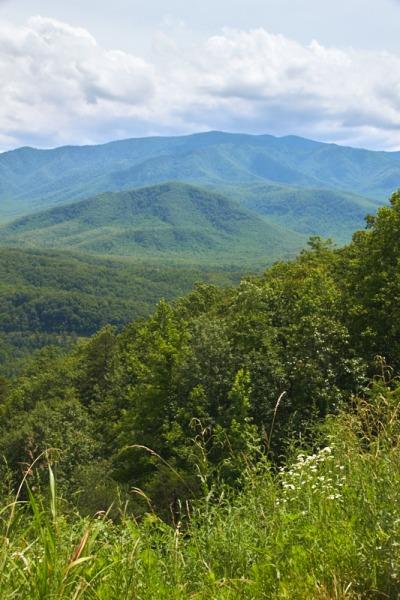more mountains 04