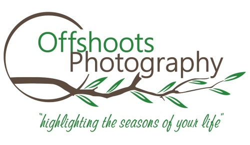 OFFSHOOTS PHOTOGRAPHY Logo Tagline jpg