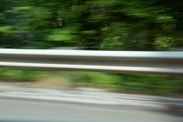 racing highway 01