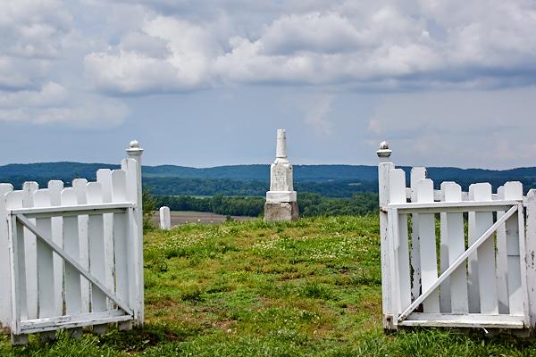 cemetery 06