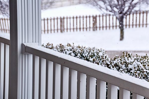 snow 03