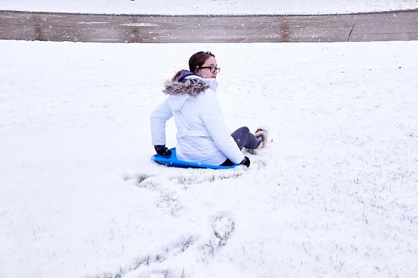 snow 07