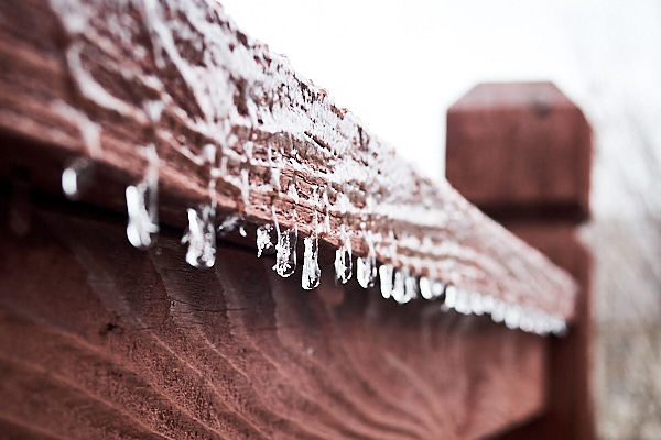 ice ice 02