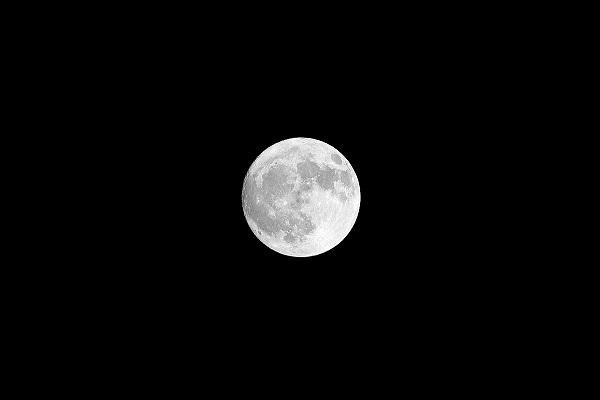 moon 01 - Copy